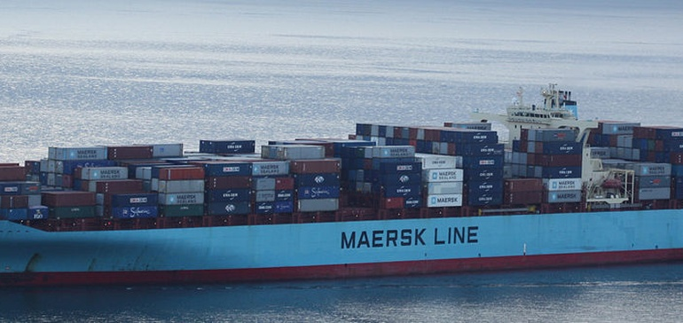 hm-has-collaborated-with-danish-transport-leader-maersk-in-a-new-carbon-neutral-ocean-product