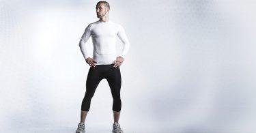 huntsman-introduces-high-iq-cool-comfort