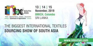 intex-south-asia-2019