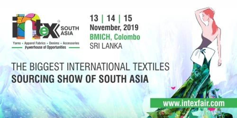 intex-south-asia-2019