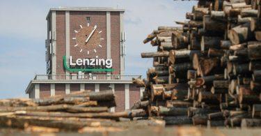 lenzing20180509249