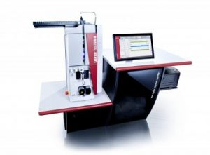 new-features-of-uster-tester-6-twist-testing-and-conductive-yarns