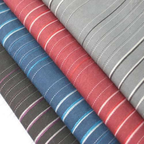 polyester-cotton-yarn-dyed-shirting-fabric
