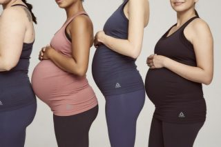 reebok_maternity_aw19_17_0121_2-09d9