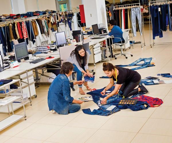 spanish-textile-commerce