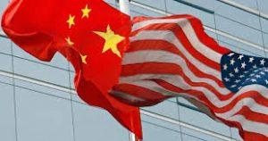 united-states-china-trade-war