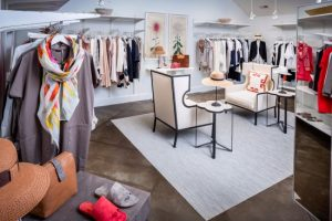 luxury-apparel
