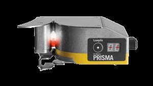 prisma-tk-2