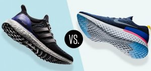 addidas-vs-nike