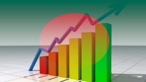 bd-economy-rising