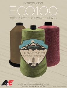 eco100-4