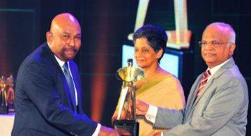 sd-award