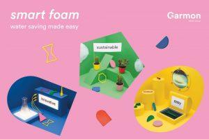 smart-foam-2