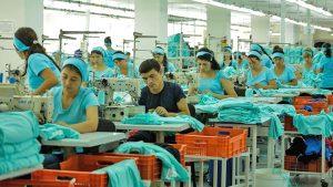 uzbekistan-textile