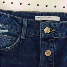 zara-denim-line
