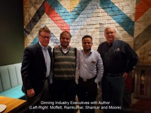 11212019ginning-industry-executives-with-author