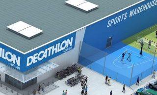 decathlon-slide