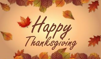 calendar-thanksgiving