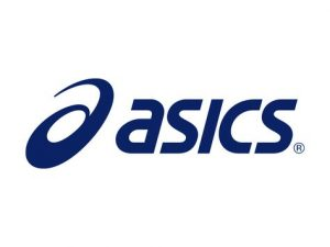 3a3012ddfda39c02152db7559226a596-asics-running-shoes-running-shoes-for-men