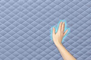 heiq-cool-touch_mattress-ticking
