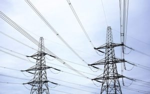 power-electricity-energy-electric-line-reuse-800x500