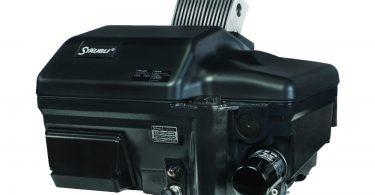 staubli-s3260-electronic-rotary-dobby