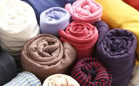 textile-lebeling-agent