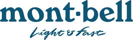 company-199-logo