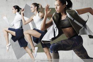 futuristic-sportswear-for-women