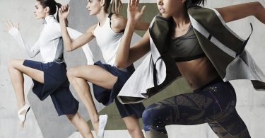 futuristic-sportswear-for-women