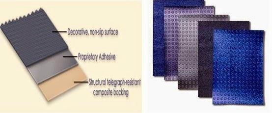 Fig. Alumina – Boria – Silica Fibre