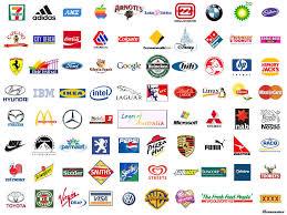 brand-finance-report