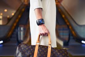 personal-luxury-goods