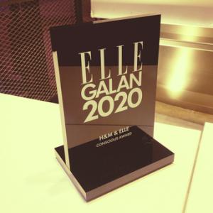 award___serialized1