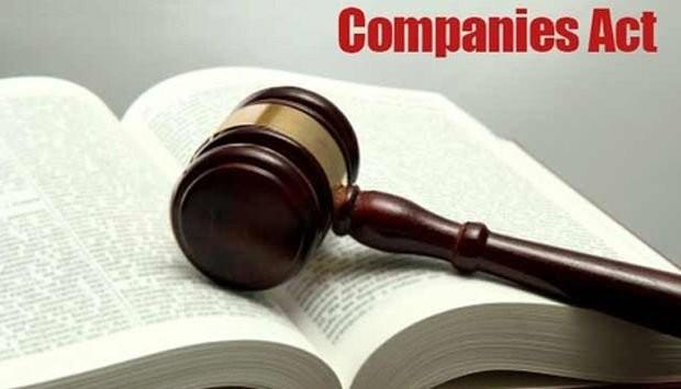companies-act-reform