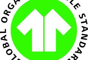 gots-new-logo