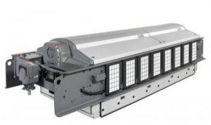 lxxl-electronic-jacquard-machine-staubli