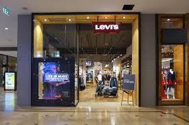 levis-store