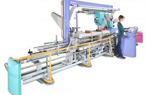 safir-s60-automatic-drawing-in-machine-with-operator