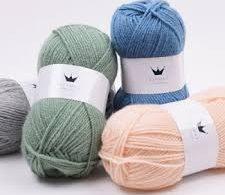 global-wool-yarn-market