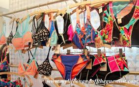 lingerie-and-swimwear