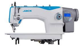 jack-sewing-machine