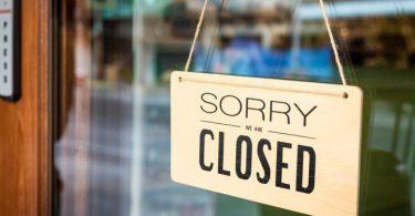 store-closure