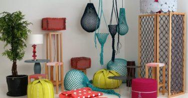 textiles-home-decor