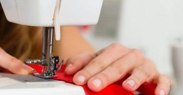 kids-sewing-class-9-800