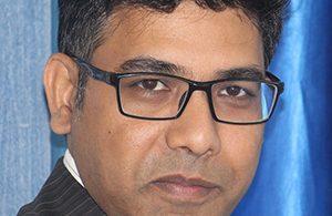 Engr. Abrar Ahmed Apu