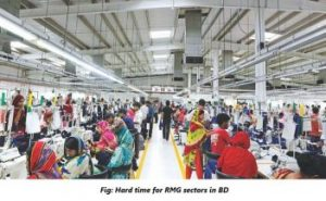 hard-time-for-rmg-sectors-in-bd