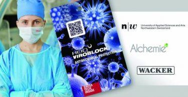 heiq_wacker_alchemie_fhnw_strong-viroblock-supply-chain