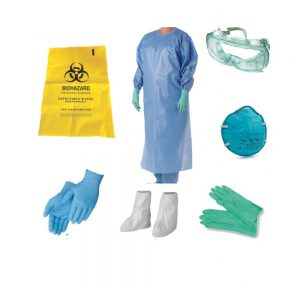 ppe-2017-basicgown-web