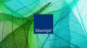 bluesign-system